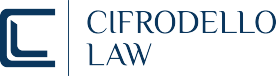Cifrodello Law Offices